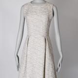 Dress Quin